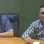 Interviurile Infinit FM din data de 20 iunie 2019. Invitați: Cosmin Morega(PSD) și Nicolae Ivan(Sabotorii Gorjului)