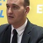 Se împacă Vîlceanu cu Marcel Romanescu? Ce spune liderul PNL Gorj