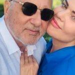 Ilie Năstase a anulat nunta cu Ioana Simion. Ce s-a întâmplat între cei doi