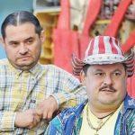 Serialele «Moldovenii», «Las Fierbinţi» şi «Mangaliţa» încep lupta pe audienţă