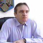 Weber: Trebuie luate măsuri URGENT ca primăriile să poată AJUTA spitalele