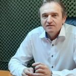 Interviurile Infinit FM din data de 17 iulie 2019. Invitat: Deputatul Mihai Weber, președinte PSD Gorj