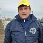 De ce a fost suspendat Nelu Roșca din FNME