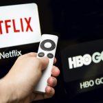 Cât a crescut piața Netflix, HBO GO și Spotify de când au ajuns în România? O piață de zeci de milioane