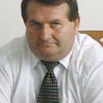 Ilie Petrescu încă n-a luat o decizie privind alegerile din 2020