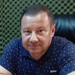 Vicepreședinte PSD Gorj: Dacă aș fi premier, mâine l-aș da afară pe Vișan!