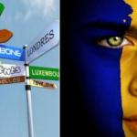 9,7 milioane de români, plecați peste graniţe. Cum s-a ajuns aici