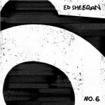 Noul album al lui Ed Sheeran, record de streaming