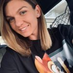 Simona Halep, victima hackerilor! Tenismenei i-a fost spart contul de Instagram