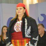 Oficial în Cartea Recordurilor: O bulgăroaică a fost desemnată cântăreaţa cu mai puternică voce de pe planetă