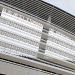 Romanescu speră ca stadionul să fie gata la sfârșitul lunii august