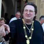 """Ştefan Popa Popa's a rămas fără titlul de cetăţean de onoare al Craiovei, după ce i-a numit pe olteni """"ciurucuri"""""""