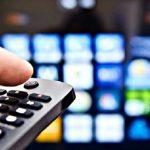 Tinerii britanici au renunţat APROAPE COMPLET să urmărească ştirile la posturile televiziune