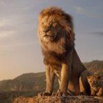 """""""Regele Leu"""" s-a menţinut pe primul loc în box office-ul românesc de weekend. Două debuturi în top"""