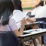 12:52 CJSU Gorj va aproba, săptămânal sau ori de câte ori este nevoie, scenariul în care vor funcționa școlile