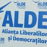 """Anunță DEZERTĂRI din ALDE Gorj. """"Partidul local, pentru satisfacerea unor FRUSTRĂRI"""""""