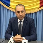 10:59 Ciprian Florescu, candidat PSD la Primăria Târgu-Jiu