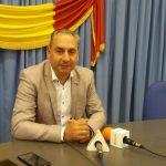 Începe SĂ VREA la primărie! Ciprian Florescu: Am mai scăpat de negații