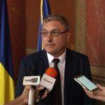 Prefectul Rujan ANALIZEAZĂ ordinul lui Florescu cu FUSTELE