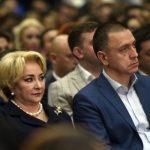 Dăncilă și Fifor, CONTESTAȚI de Dragnea