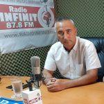 LIDER PSD: Florescu are SUSȚINEREA TOTALĂ  a partidului. Mi-aș dori să candideze la PRIMĂRIE