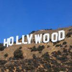 Cei mai bine plătiți actori de la Hollywood! Surprinzător cine ocupă prima poziție