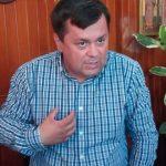 Marcel Romanescu: PSD a dat chix cu toate lucrările din Târgu-Jiu!