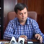 Romanescu, despre noul PREFECT: Este reprezentantul Vioricăi Dăncilă la Gorj