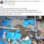 """CULMEA! Își acuză colegii din PSD că i-au tăiat... APA! """"Am nimerit între două tabere"""""""
