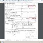 Pierderile LIPSESC din bilanțul la 6 luni al CE OLTENIA. Boza: Vi le trimit, cereți-le pe 544!