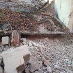 Tragedie la Târgu-Cărbunești