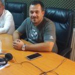 Interviurile Infinit FM din data de 15 august 2019. Invitați: Primarul Ion Bârcă(PSD) și Adrian Rovența(ALDE)