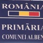 Vrea să dea salubritatea unei firme din București. Consilier: Nu înțeleg interesul primarului Stan