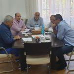 Lider ALDE, despre alianța cu Ponta: De unde știm că nu este o FENTĂ?
