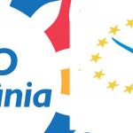 Vrea liste comune ALDE-Pro România la LOCALELE din 2020. Văcaru: Iordache ar putea fi candidatul la CJ