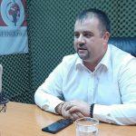 12:54 Fiii unui deputat și-al unui primar din Gorj, confirmați cu COVID-19