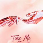 Andrew Dum - Take Me Home (ft. Katarina)