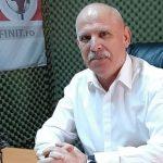 SURPRIZĂ! Îi dă dreptate lui Condescu! Aurel Popescu: Pandurii REVINE pe stadion