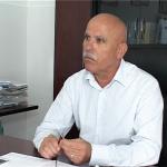 Se apără! Viceprimarul Popescu: Romanescu continuă cu MINCIUNA!