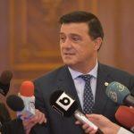 """Vîlceanu, atac dur la noul ȘEF de la Energie! """"Bădălău, CONDAMNAT penal pe vremea lui Ceaușescu!"""""""