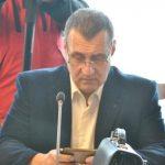 Banța, adresă pe Legea 544 către primarul Bârcă. Ce-i cere