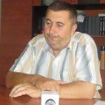 """Primarul Blideanu, supărat pe familia care l-a """"reclamat la presă"""""""