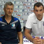 """Pandurii, EȘEC cu ASU Politehnica Timișoara. """"Ne uităm la stadion ca la MUZEU"""""""