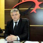 """Boza, REACȚIE la declarațiile ministrului Popescu. """"E ușor să arunci cu noroi în niște oameni ce și-au făcut datoria!"""""""