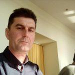 Bunoaica cere SEDII la Roșiuța și Jilț Sud