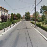 """ITALIENII vor să modernizeze Calea Eroilor. """"Au avut lucrări și-n Dubai"""""""
