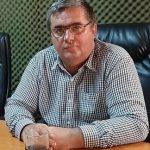 Viorel Caragea: Daca Toni Greblă ajunge ministru, 25% pleacă acasă
