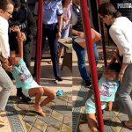 Părinții adoptivi ai Sorinei cer despăgubiri de peste 1 milion de EURO