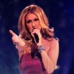 Cântăreaţa Celine Dion ar putea concerta pe Arena Naţională din Capitală. Când ar avea loc reprezentaţia