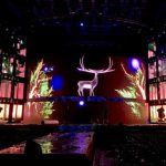 Cerbul de Aur 2019 va include o seară specială de folclor, cu peste 100 de artişti în program